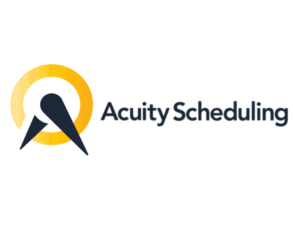 Resources | Acuity Scheduling