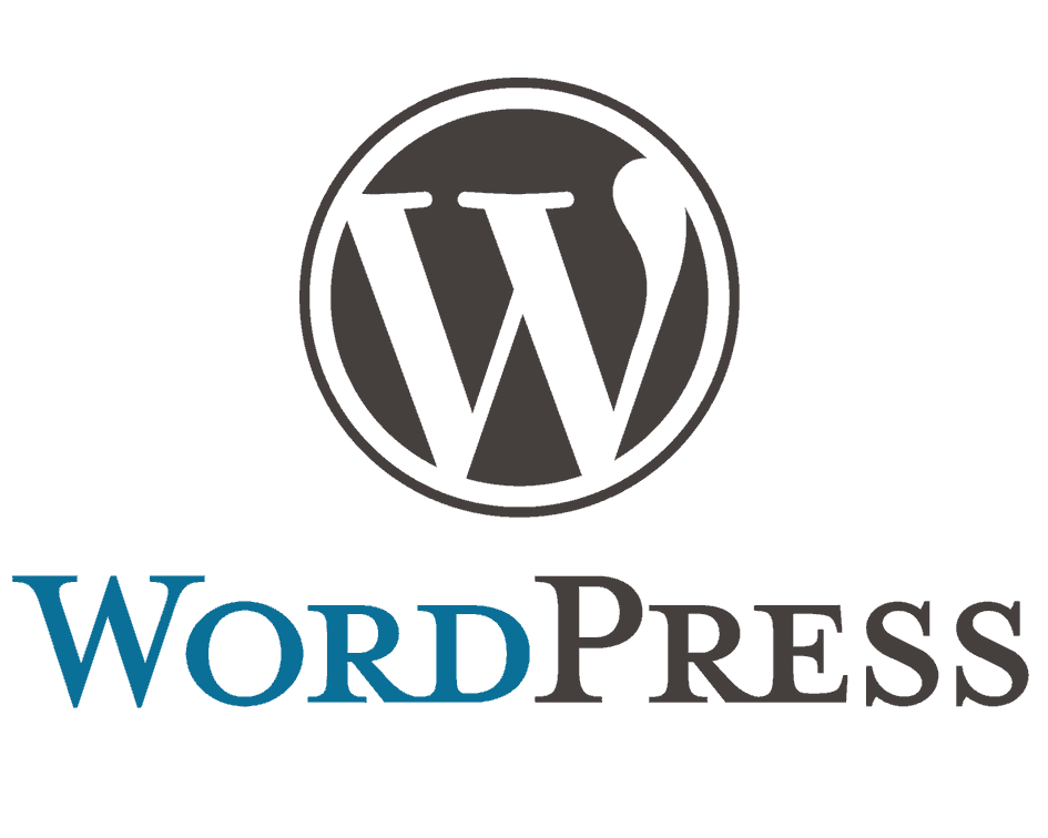 Resources | wordpress