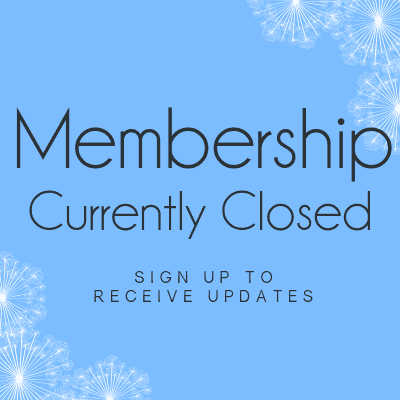 Membership | Virtual Assistance