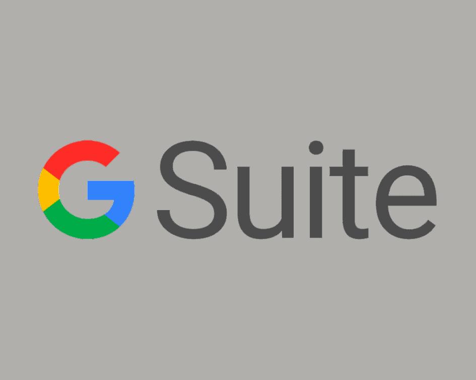 Resources | GSuite