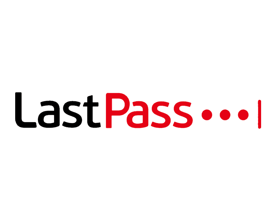 Resources   LastPass