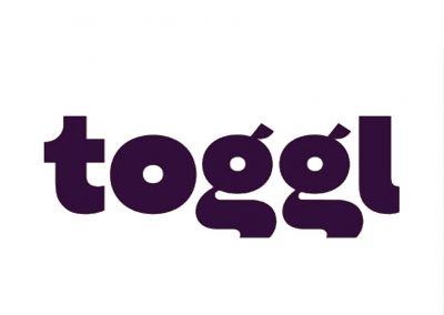 Toggl